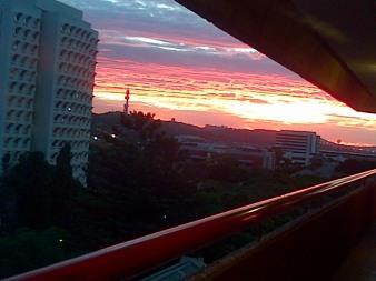 Pretoria-20130220-00564